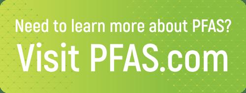 Visit PFAS.com button