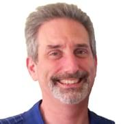 Mike Auerbach
