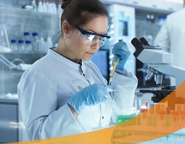 Pace_Managed-Services_woman-scientist