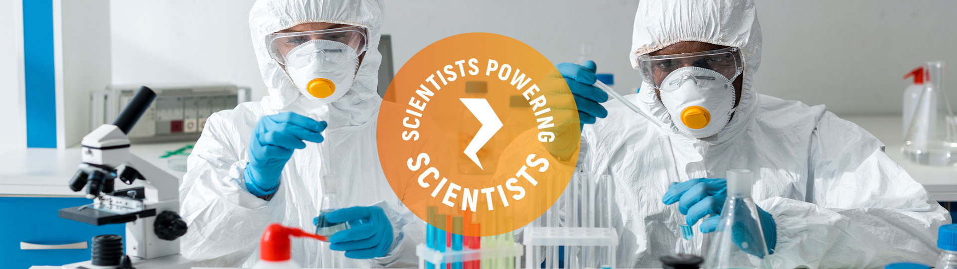 pace-scientists-powering-scientists